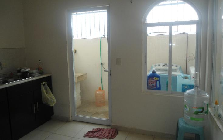 Foto de casa en venta en  , las fuentes, xalapa, veracruz de ignacio de la llave, 1808968 No. 08