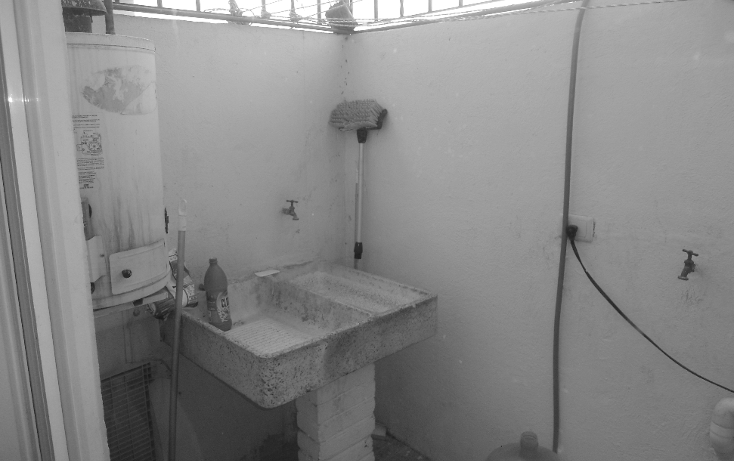 Foto de casa en venta en  , las fuentes, xalapa, veracruz de ignacio de la llave, 1808968 No. 09