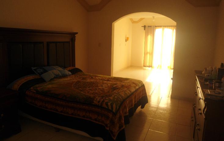 Foto de casa en venta en  , las fuentes, xalapa, veracruz de ignacio de la llave, 1808968 No. 15