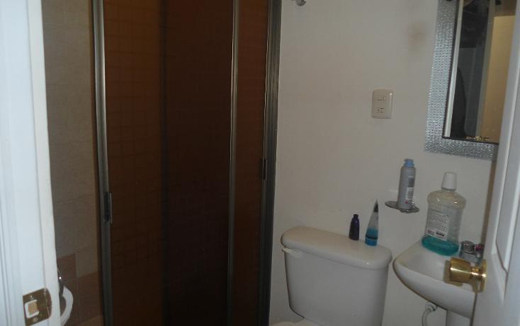 Foto de casa en venta en  , las fuentes, xalapa, veracruz de ignacio de la llave, 1808968 No. 17