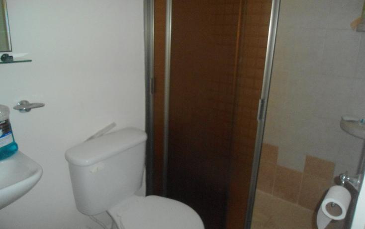 Foto de casa en venta en  , las fuentes, xalapa, veracruz de ignacio de la llave, 1808968 No. 19
