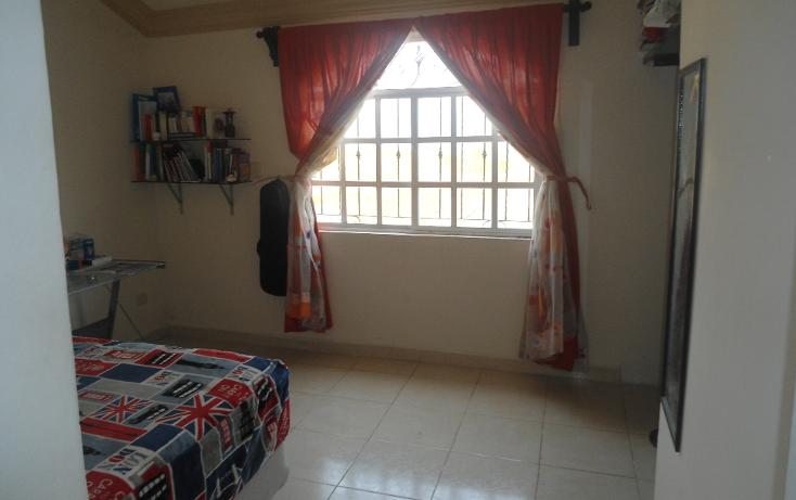 Foto de casa en venta en  , las fuentes, xalapa, veracruz de ignacio de la llave, 1808968 No. 21