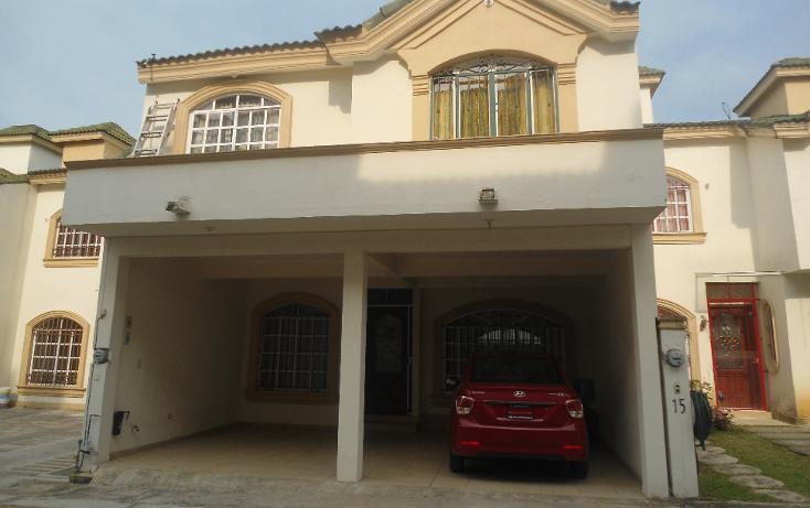 Foto de casa en venta en  , las fuentes, xalapa, veracruz de ignacio de la llave, 1808968 No. 23