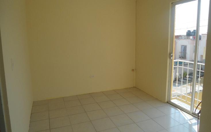Foto de casa en venta en  , las fuentes, xalapa, veracruz de ignacio de la llave, 1922782 No. 05