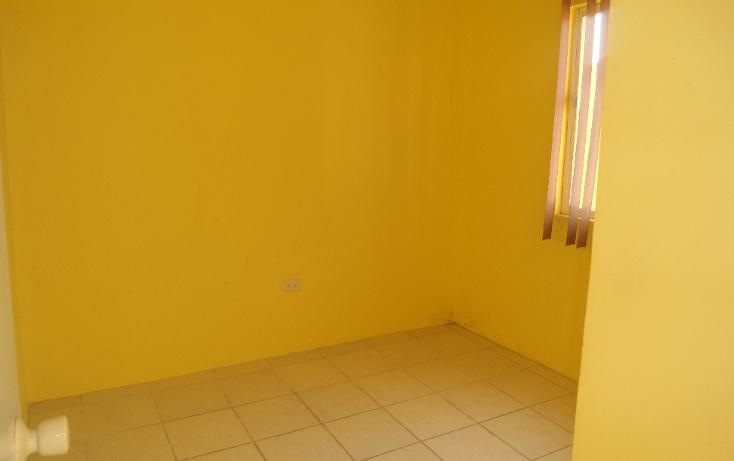 Foto de casa en venta en  , las fuentes, xalapa, veracruz de ignacio de la llave, 1922782 No. 08
