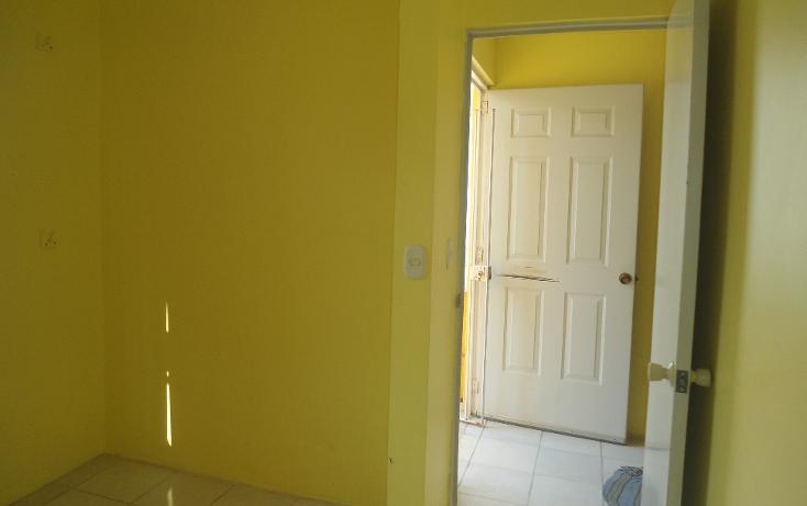 Foto de casa en venta en  , las fuentes, xalapa, veracruz de ignacio de la llave, 1922782 No. 09