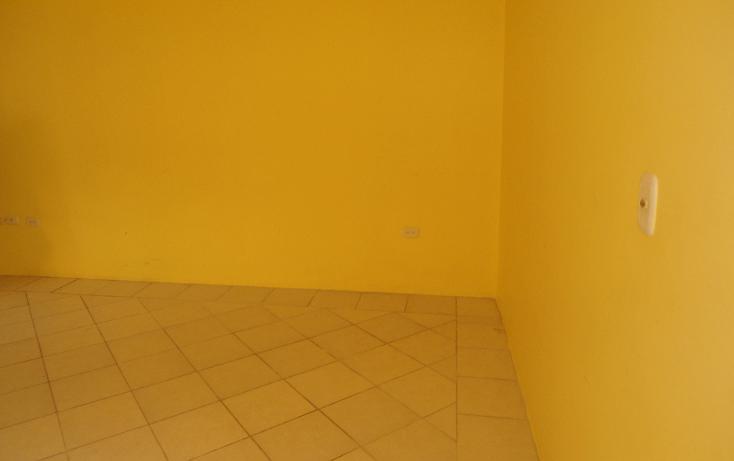 Foto de casa en venta en  , las fuentes, xalapa, veracruz de ignacio de la llave, 1922782 No. 11