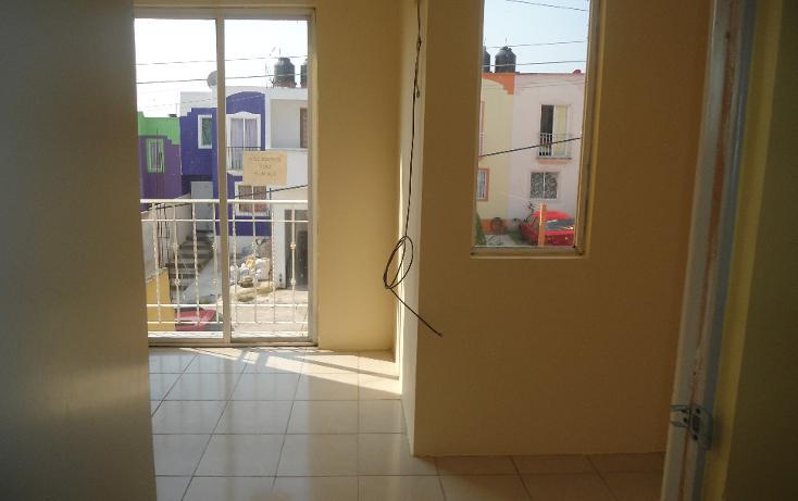 Foto de casa en venta en  , las fuentes, xalapa, veracruz de ignacio de la llave, 1922782 No. 17