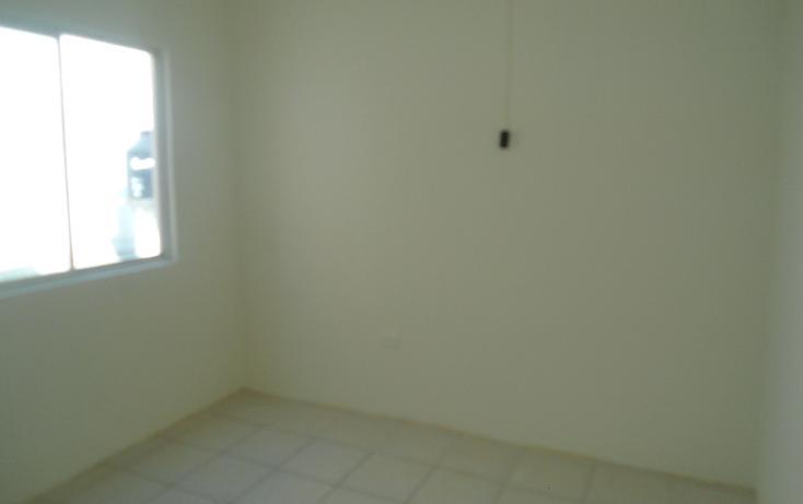 Foto de casa en venta en  , las fuentes, xalapa, veracruz de ignacio de la llave, 1922782 No. 22