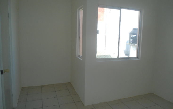 Foto de casa en venta en  , las fuentes, xalapa, veracruz de ignacio de la llave, 1922782 No. 23