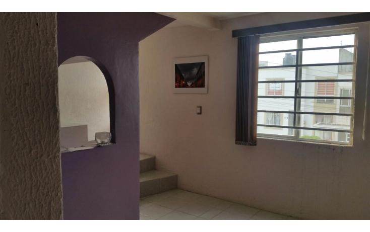 Foto de casa en renta en  , las fuentes, xalapa, veracruz de ignacio de la llave, 1951220 No. 11