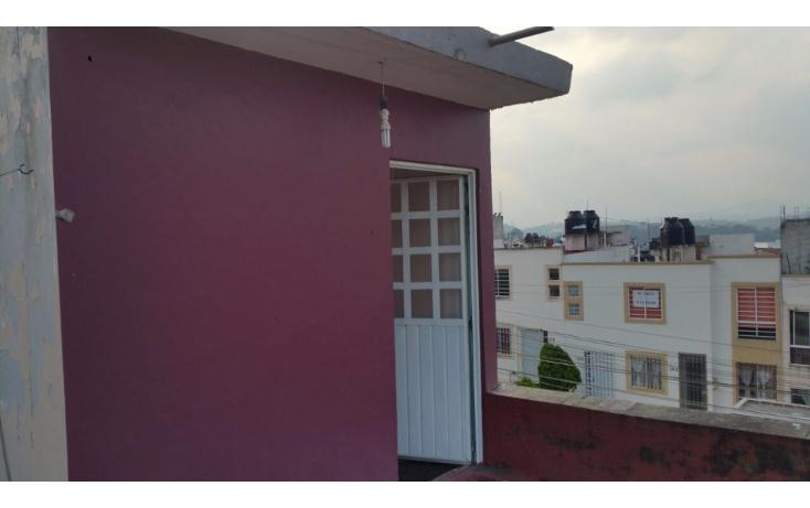 Foto de casa en renta en  , las fuentes, xalapa, veracruz de ignacio de la llave, 1951220 No. 16
