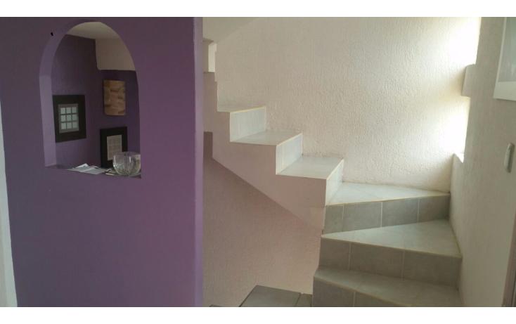 Foto de casa en renta en  , las fuentes, xalapa, veracruz de ignacio de la llave, 1951220 No. 20