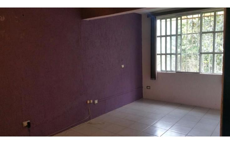 Foto de casa en renta en  , las fuentes, xalapa, veracruz de ignacio de la llave, 1951220 No. 22