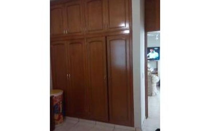 Foto de casa en venta en  , las fuentes, zamora, michoacán de ocampo, 1484517 No. 03