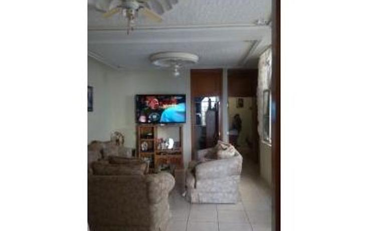 Foto de casa en venta en  , las fuentes, zamora, michoacán de ocampo, 1484517 No. 04