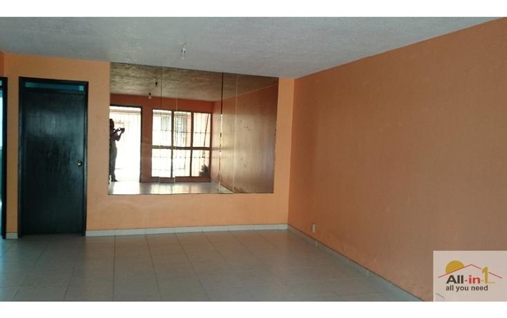 Foto de casa en venta en  , las fuentes, zamora, michoacán de ocampo, 1548760 No. 04
