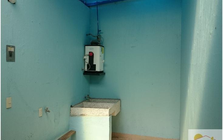 Foto de casa en venta en  , las fuentes, zamora, michoacán de ocampo, 1548760 No. 08
