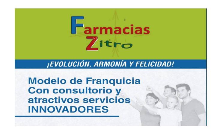 Foto de local en venta en  , las fuentes, zamora, michoacán de ocampo, 1612144 No. 01