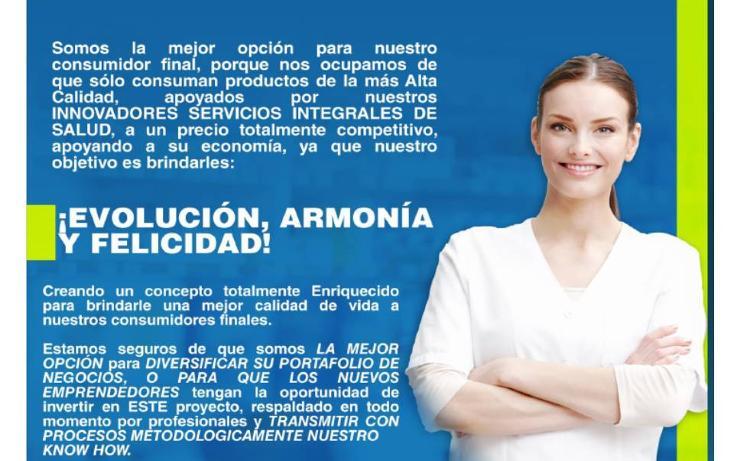 Foto de local en venta en  , las fuentes, zamora, michoacán de ocampo, 1612144 No. 09