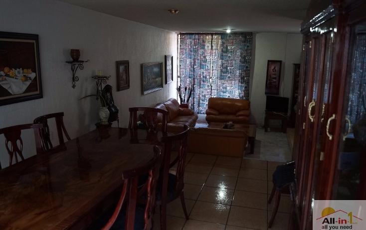 Foto de casa en venta en  , las fuentes, zamora, michoac?n de ocampo, 1948200 No. 05