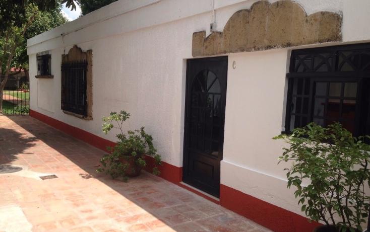 Foto de casa en venta en  , las fuentes, zapopan, jalisco, 1894412 No. 09