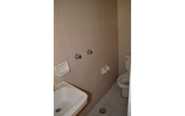 Foto de casa en renta en  , las fuentes, zapopan, jalisco, 1931576 No. 20