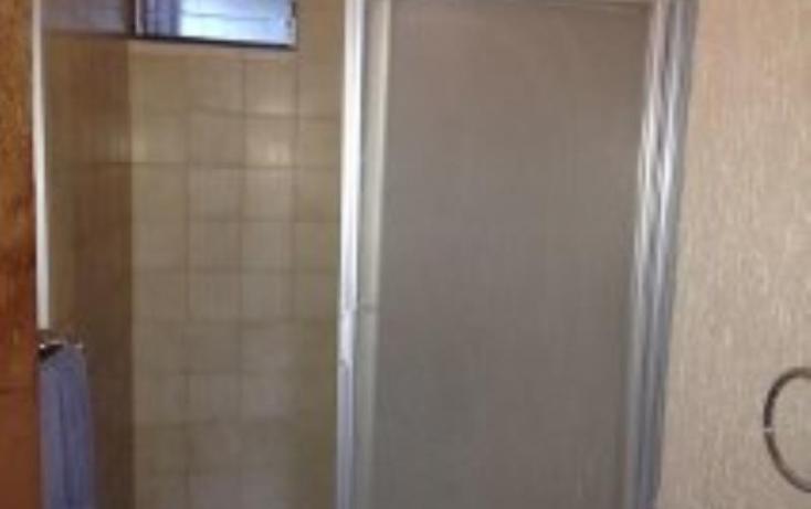 Foto de casa en venta en, las fuentes, zapopan, jalisco, 495845 no 01