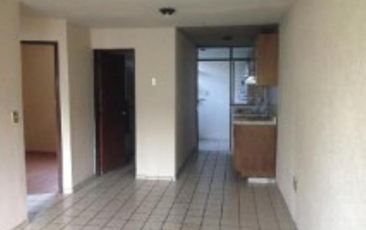 Foto de casa en venta en, las fuentes, zapopan, jalisco, 495845 no 03