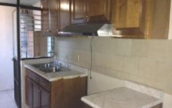 Foto de casa en venta en, las fuentes, zapopan, jalisco, 495845 no 04