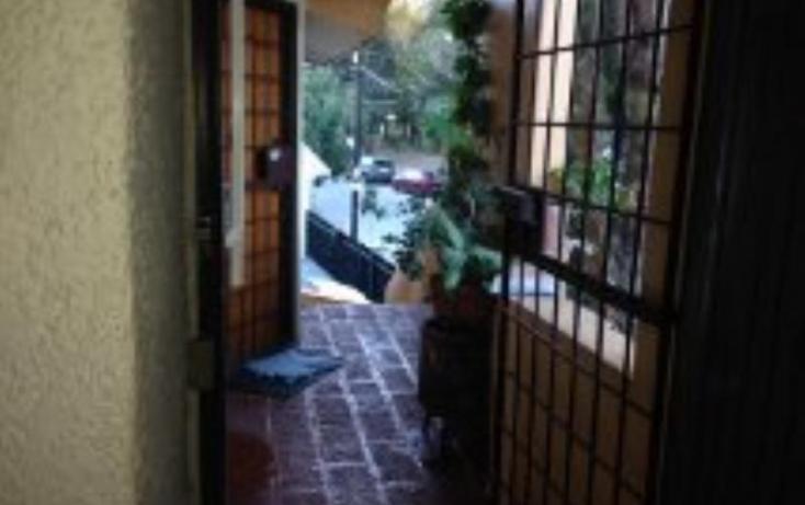 Foto de casa en venta en, las fuentes, zapopan, jalisco, 495845 no 05