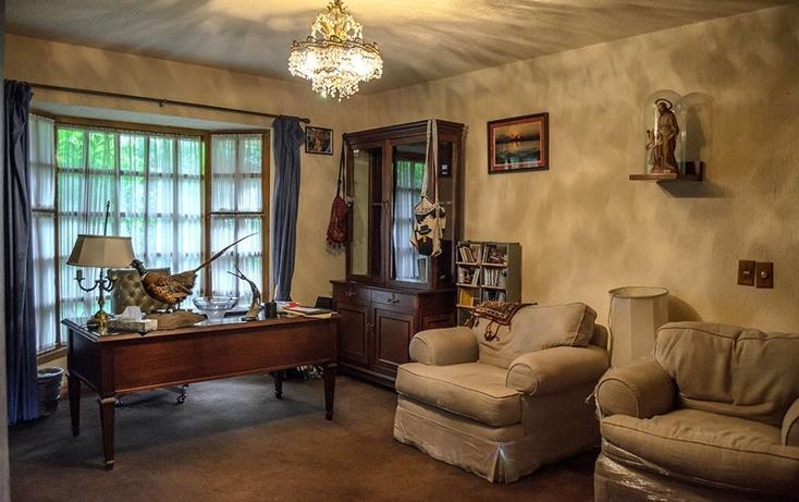Foto de casa en venta en  , las fuentes, zapopan, jalisco, 678669 No. 03