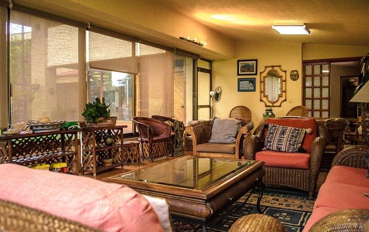 Foto de casa en venta en  , las fuentes, zapopan, jalisco, 678669 No. 05