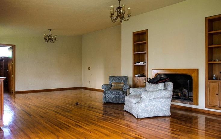 Foto de casa en venta en  , las fuentes, zapopan, jalisco, 678669 No. 07