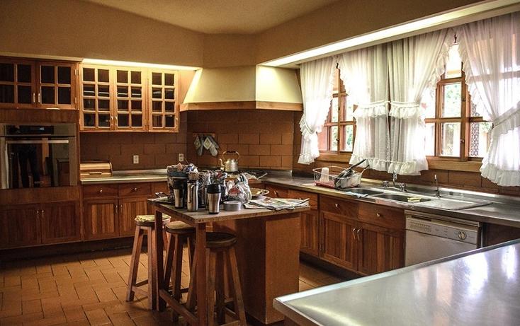 Foto de casa en venta en  , las fuentes, zapopan, jalisco, 678669 No. 08