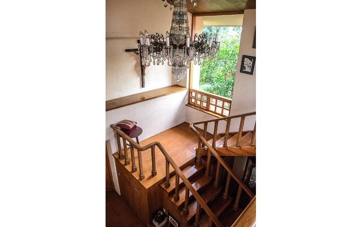 Foto de casa en venta en  , las fuentes, zapopan, jalisco, 678669 No. 12