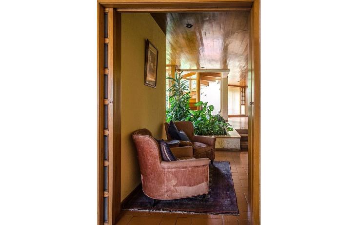 Foto de casa en venta en  , las fuentes, zapopan, jalisco, 678669 No. 13