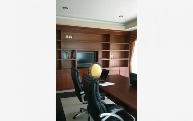 Foto de casa en venta en, las fuentes, zapopan, jalisco, 715751 no 04