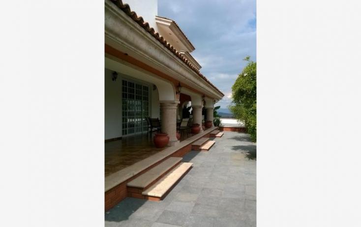 Foto de casa en venta en, las fuentes, zapopan, jalisco, 715751 no 05