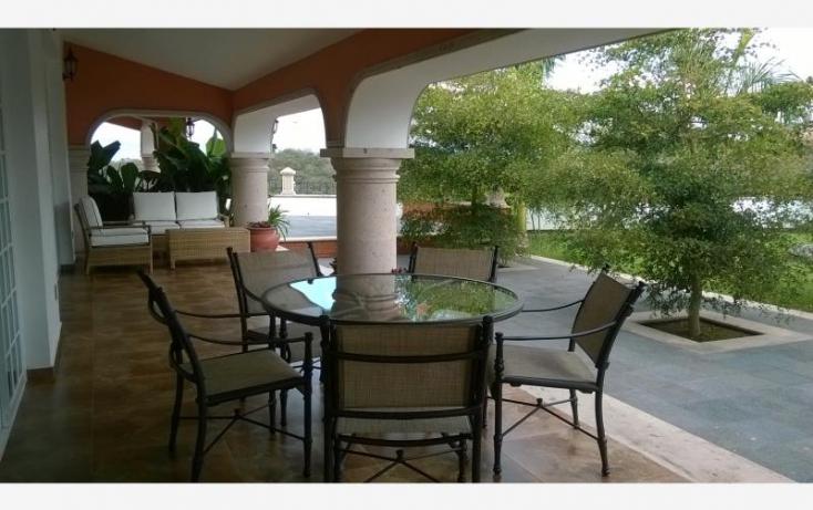 Foto de casa en venta en, las fuentes, zapopan, jalisco, 715751 no 06