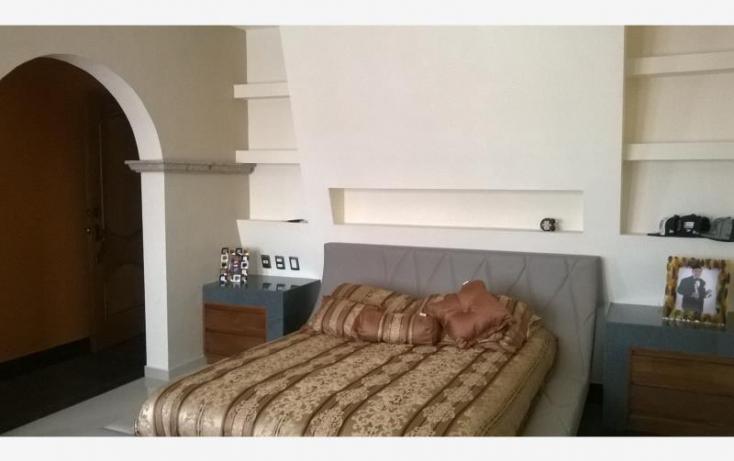 Foto de casa en venta en, las fuentes, zapopan, jalisco, 715751 no 08