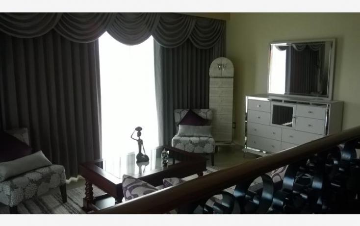 Foto de casa en venta en, las fuentes, zapopan, jalisco, 715751 no 09