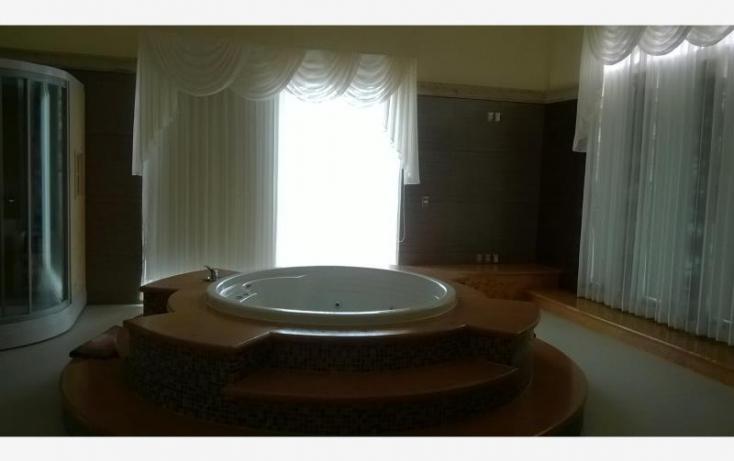 Foto de casa en venta en, las fuentes, zapopan, jalisco, 715751 no 11