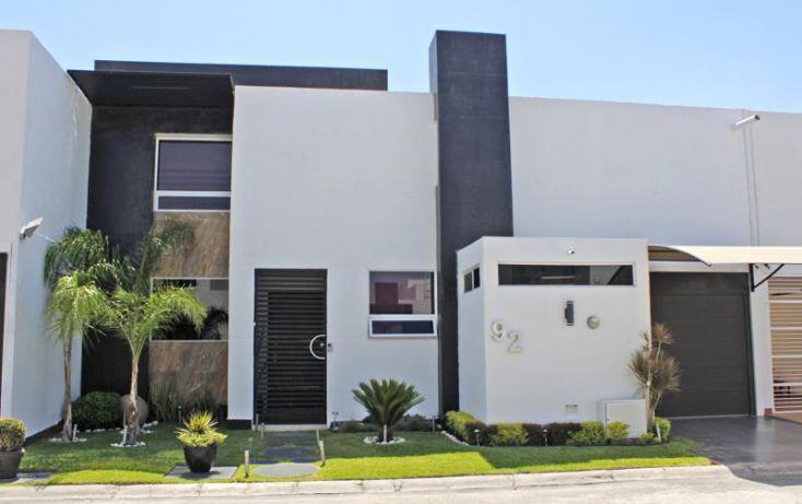 Foto de casa en venta en las gabrielas no92 92, las quintas, torreón, coahuila de zaragoza, 2010242 no 01