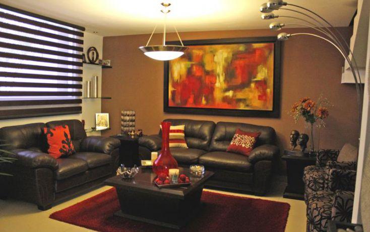 Foto de casa en venta en las gabrielas no92 92, las quintas, torreón, coahuila de zaragoza, 2010242 no 02