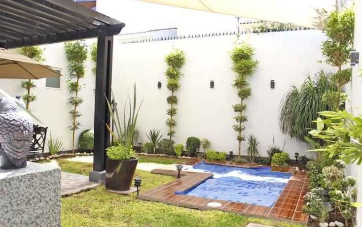 Foto de casa en venta en las gabrielas no92 92, las quintas, torreón, coahuila de zaragoza, 2010242 no 05