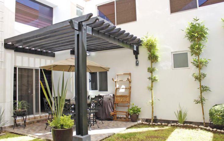 Foto de casa en venta en las gabrielas no92 92, las quintas, torreón, coahuila de zaragoza, 2010242 no 06
