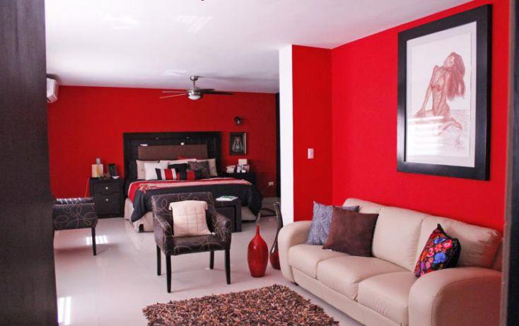 Foto de casa en venta en las gabrielas no92 92, las quintas, torreón, coahuila de zaragoza, 2010242 no 11