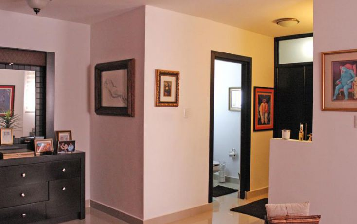 Foto de casa en venta en las gabrielas no92 92, las quintas, torreón, coahuila de zaragoza, 2010242 no 14