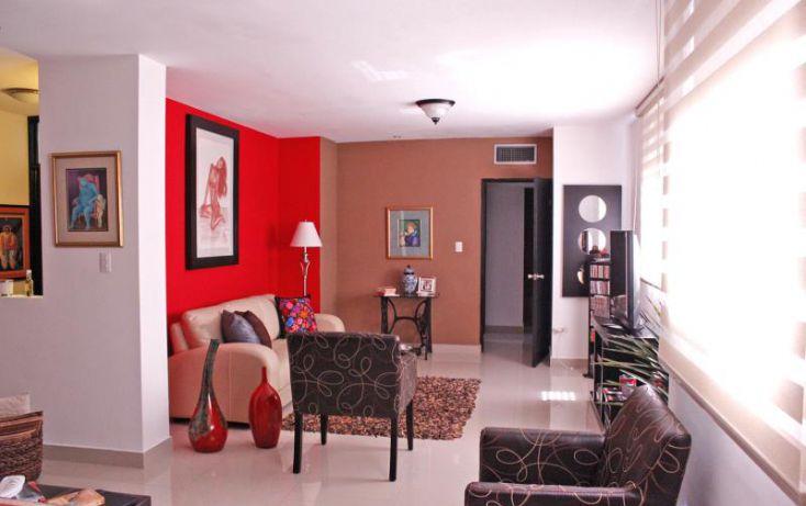 Foto de casa en venta en las gabrielas no92 92, las quintas, torreón, coahuila de zaragoza, 2010242 no 16